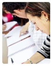 Центр Профессионального Обучения «Лидер НС»  Репетиторство по всем предметам