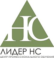 Репетитор по казахскому(школьная программа,  подготовка к ЕНТ)