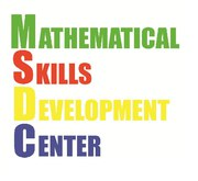 Математика на английском языке. Физика на английском языке.