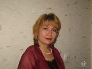 репетитор по казахскому языку