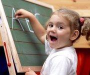 Подготовка к школе,  помощь с Д/З,  объяснение сложного материала