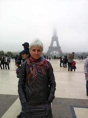 Репетитор французского языка в Алматы