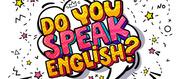 Онлайн репетитор английского языка